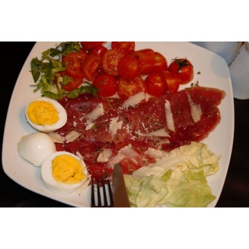 Carne Salada da 2 kg